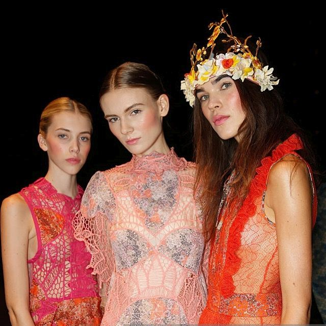 Fashion Week İstanbul3