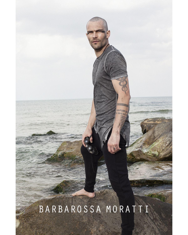 barbarossamoratti7