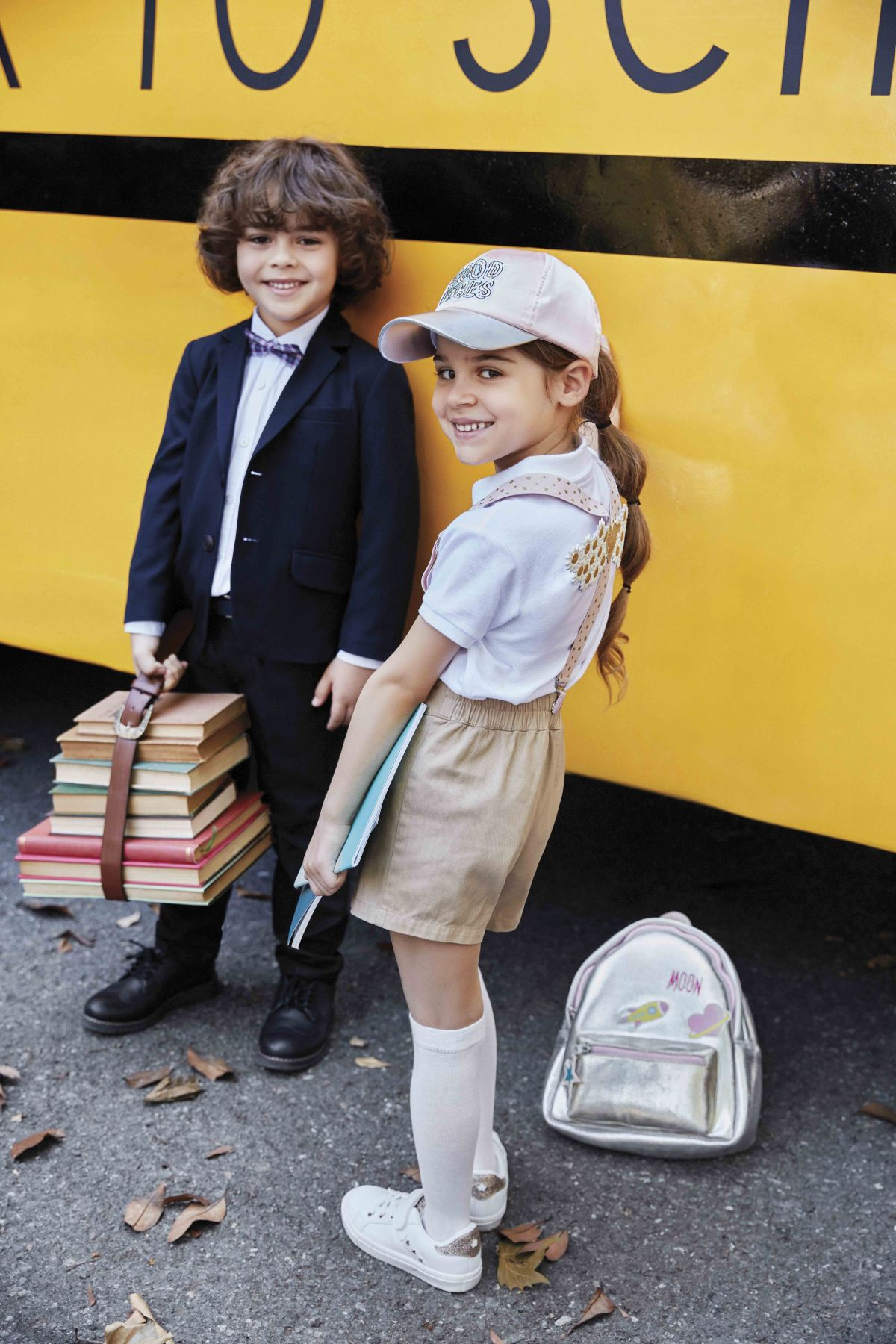 LCW Back To School17