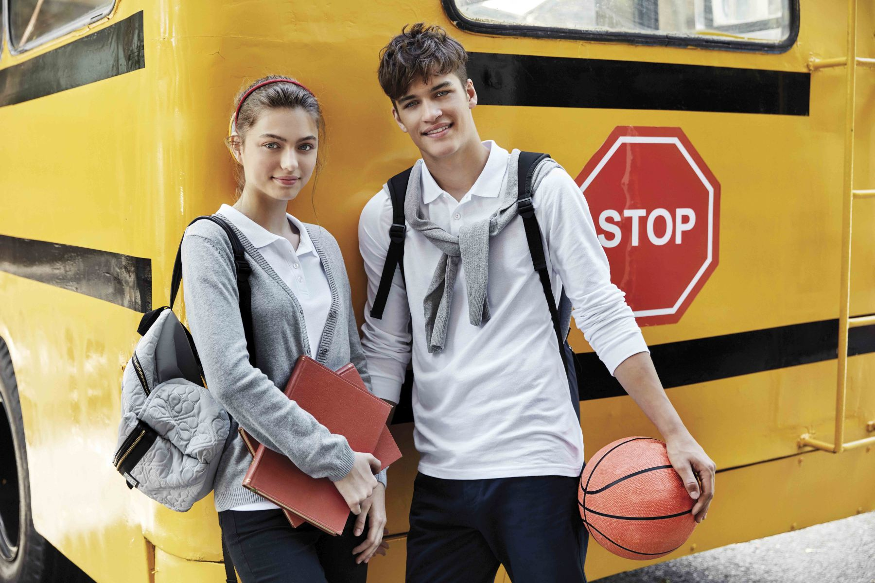LCW Back To School22