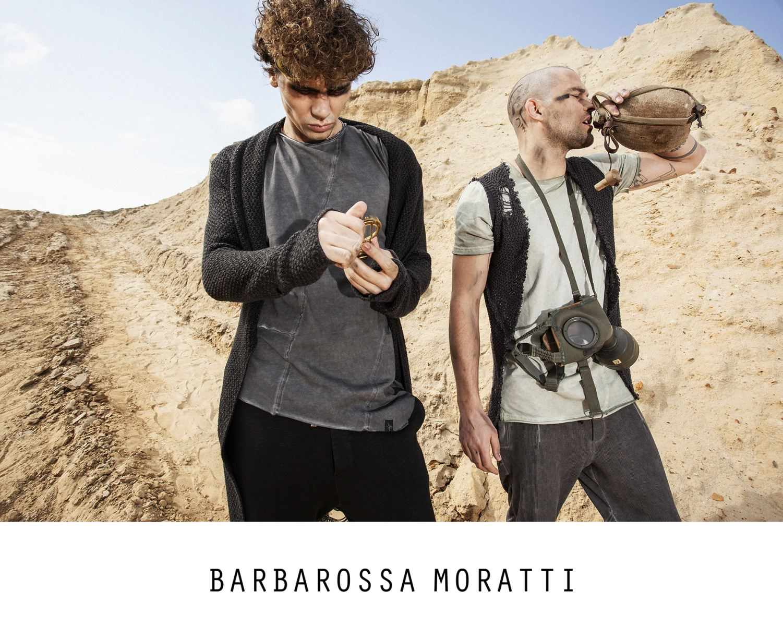 barbarossamoratti2